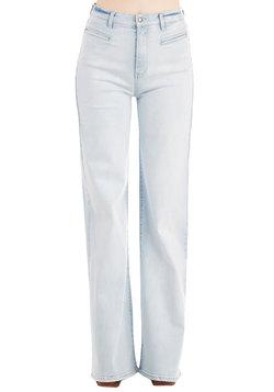 Hilltop Jubilee Jeans