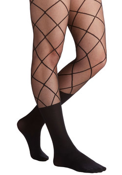 The Places Jewel Go Tights