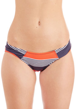 Splash Mob Swimsuit Bottom