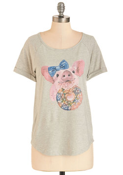 Cutest Confection Tee