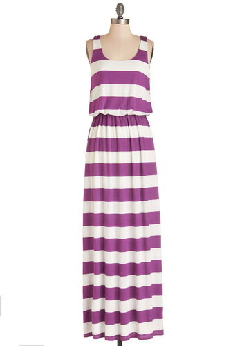 Vacation Must-Have Dress