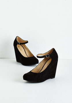 That's Classy-fied Heel in Nightfall