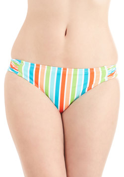 Beat the Heat Swimsuit Bottom