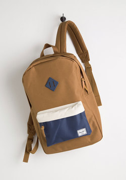 Epic Expeditions Backpack