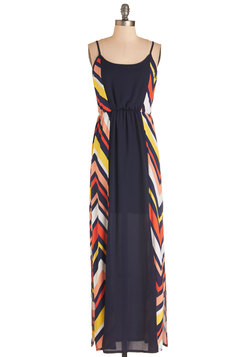 Bright by Your Side Dress