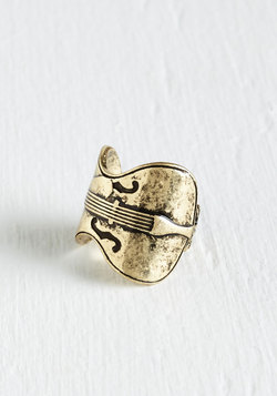 Whole Sonata Love Ring