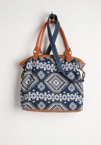 Someday Best Bag