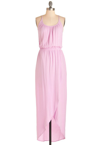 Radiant Renewal Dress