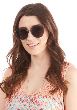 California Gleamin' Sunglasses