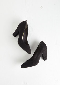 Chic by Week Heel