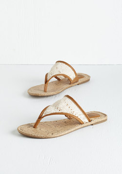 Dashboard Professional Sandal
