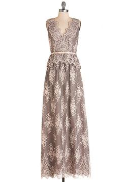 Bevy of Beauty Dress