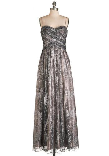 Make Your Sparkle Dress | Mod Retro Vintage Dresses