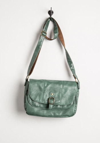 Merry to Carry Bag in Sage - Green, Solid, Buckles, Best Seller, Work, Boho, Safari, Luxe, Urban