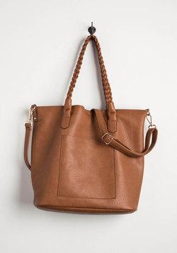 Street Style O' Mine Bag