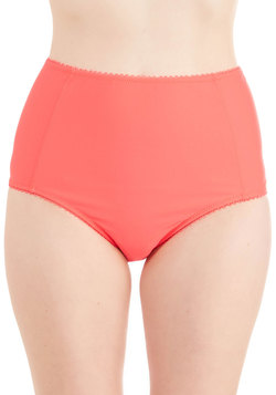 Sip of Summer Swimsuit Bottom