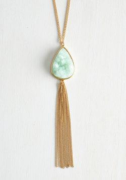 Happy Harmony Necklace