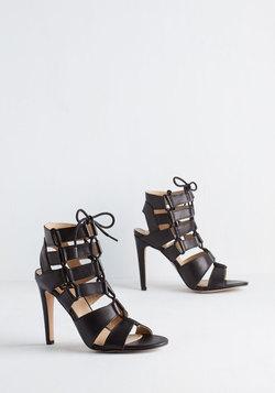 Dolce Vita Stridin' Flirty Heel