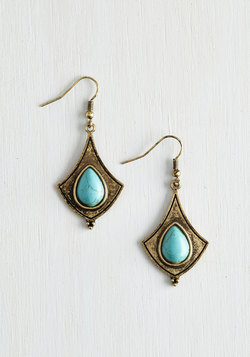 Flawless Favorite Earrings
