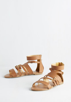 Sidekick Back and Relax Sandal