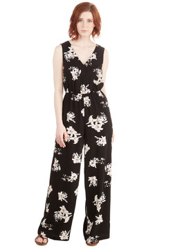 Anything You Sway Jumpsuit