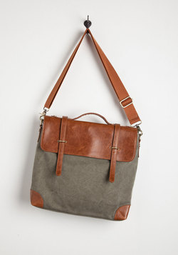 Rustic Rendezvous Bag