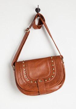 Folk Rocker Bag