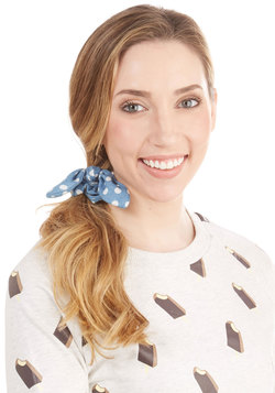 Spot-On and On Hair Tie Set