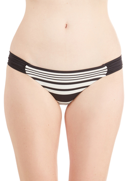 Beach and Every One Swimsuit Bottom