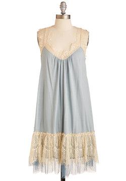 Graceful Tastes Dress