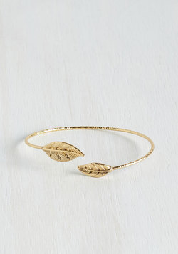 Think of Me Frond-ly Bracelet