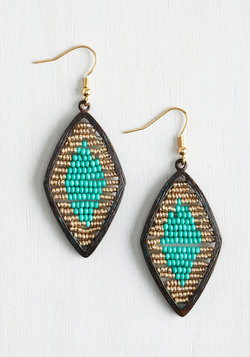 Ever Eclectic Earrings