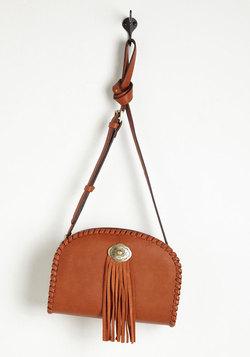 Dixie Fix Bag