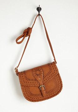 Sunny Experience Bag