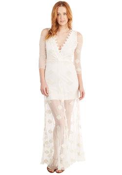 Venice Vows Dress