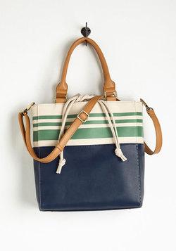 Picnic Partiality Bag