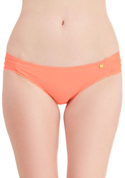 Coming Bright Up Swimsuit Bottom