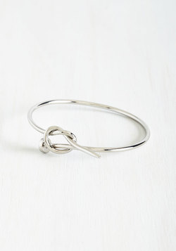 Knot a Chance Bracelet