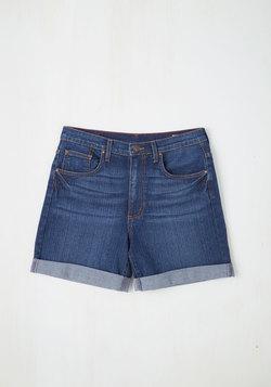 Premium Picnic Spot Shorts