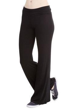 Customizable Style Pants