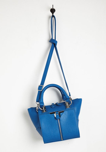 Rite of Sassy Bag