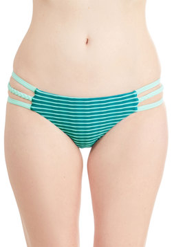 Splash One There! Swimsuit Bottom