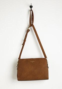 Night Market Maven Bag