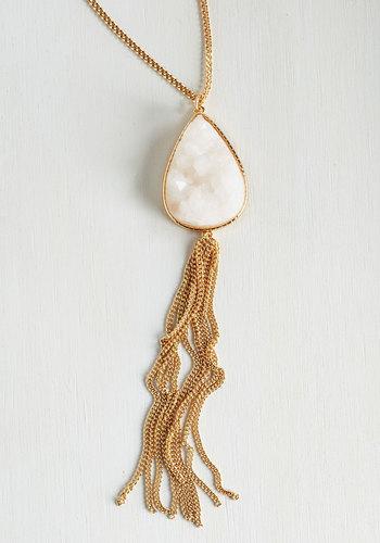 Just Encase Necklace