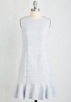 How Do You Fondue? Dress