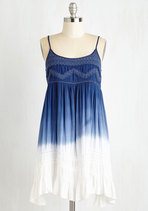 Gust in Time Dress | Mod Retro Vintage Dressescom