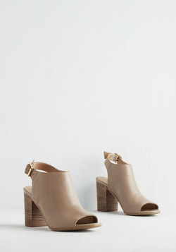 Follow Heel