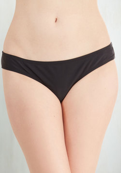 What Shell We Do? Swimsuit Bottom
