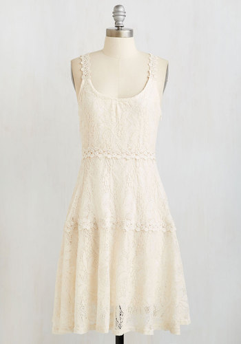 Fresh Focus Dress $79.99 AT vintagedancer.com