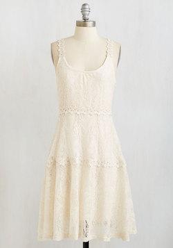 Fresh Focus Dress